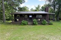 Home for sale: 40026 Hwy. 16, Franklinton, LA 70438