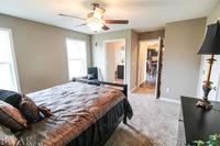 Home for sale: 2915 Conlor, Bloomington, IL 61704