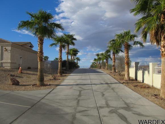 1985 E. Havasupai Dr., Bullhead City, AZ 86442 Photo 3