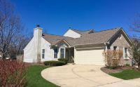 Home for sale: 1695 Lexington Dr., Montgomery, IL 60538