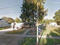 Home for sale: Washington, Tampico, IL 61283