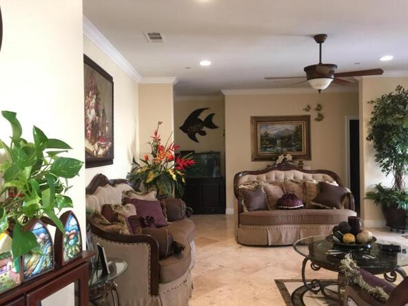 1353 Eagle Butte Rd., Palmdale, CA 93551 Photo 6