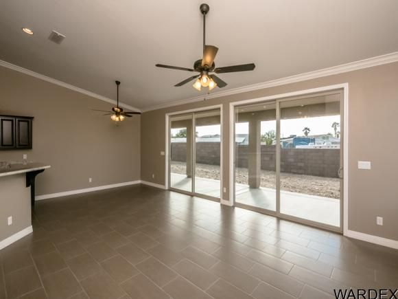 1409 Build To Suit, Lake Havasu City, AZ 86403 Photo 9