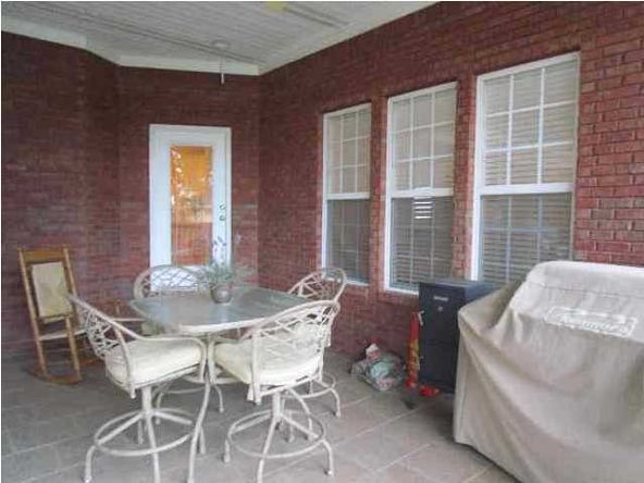 709 Natchez Trail Ct., Mobile, AL 36609 Photo 21