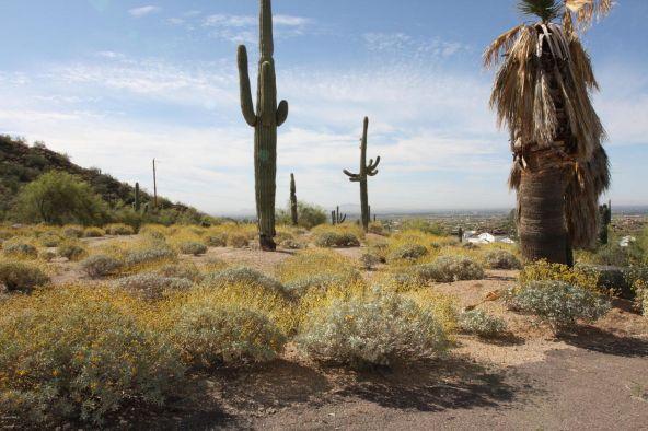 3845 N. Hawes Rd., Mesa, AZ 85207 Photo 10