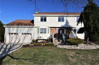 Home for sale: 11 Mindy Ln., Monroe Township, NJ 08831