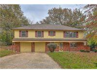 Home for sale: 109 Saponi Ln., Lake Winnebago, MO 64034