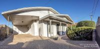Home for sale: 202 N. Cleveland, Bisbee, AZ 85603
