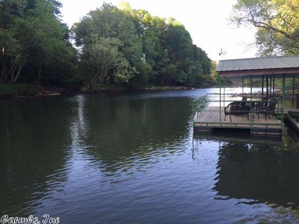 631 River Dr., Heber Springs, AR 72543 Photo 21