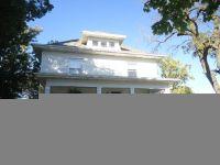 Home for sale: 320 E. 4th St., Gridley, IL 61744