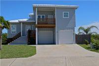 Home for sale: 364 Paradise Pointe Dr., Port Aransas, TX 78373