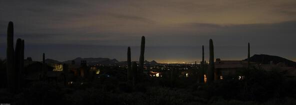 41927 N. Saguaro Forest Dr., Scottsdale, AZ 85262 Photo 11