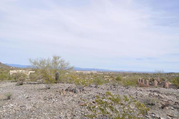 2159 W. Wahissa Trail, Queen Creek, AZ 85142 Photo 7