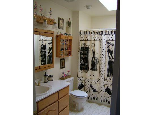 9447 Cottonwood Wash Rd., Pima, AZ 85543 Photo 17