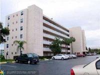 Home for sale: 121 S.E. 3rd Ave. 407, Dania, FL 33004