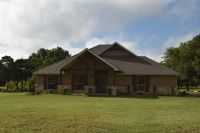 Home for sale: 4875 County Rd. 253, Stephenville, TX 76401