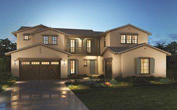 12341 Alamo Drive, Rancho Cucamonga, CA 91739 Photo 3