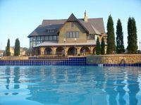 Home for sale: 650 Dekalb St., Auburn, AL 36830