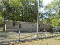 Home for sale: 78 Mimosa Ln., Douglas, GA 31533