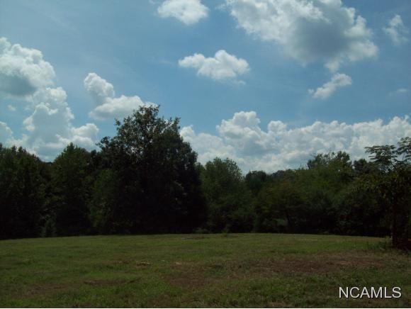 477 Co Rd. 1731, Holly Pond, AL 35083 Photo 1