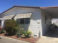 Home for sale: 4213 Brookside Dr., Sacramento, CA 95834