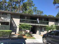 Home for sale: 141 Lamotte Dr., Hilton Head Island, SC 29926