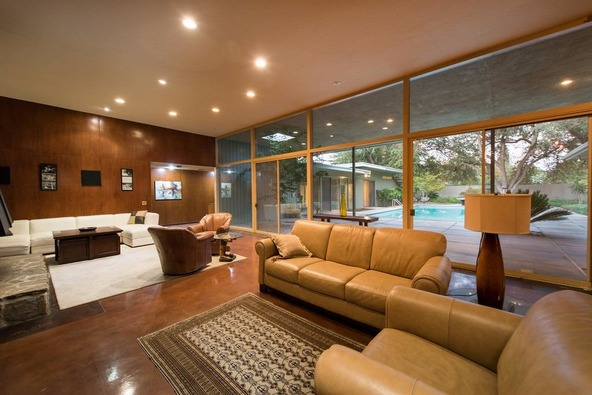 5331 North Sequoia Avenue, Fresno, CA 93711 Photo 8