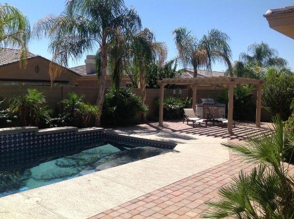 3331 E. Cherrywood Pl., Chandler, AZ 85249 Photo 21