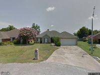 Home for sale: Shadowbrush, Lafayette, LA 70506