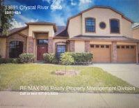 Home for sale: 13691 Crystal River Dr., Orlando, FL 32828