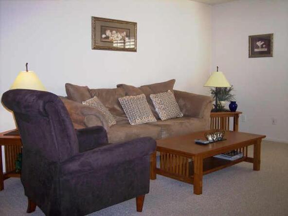 8649 E. Royal Palm Rd., Scottsdale, AZ 85258 Photo 5