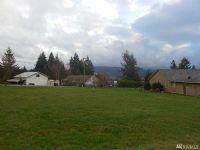 Home for sale: 3 Cedar Ln., Cathlamet, WA 98612