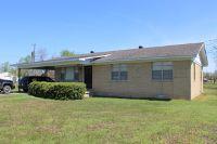 Home for sale: 2008 W. Hartigan, Hoxie, AR 72433