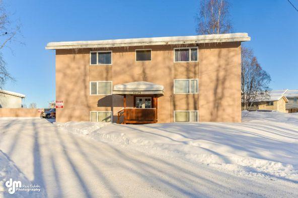 4205 San Ernesto Avenue, Anchorage, AK 99508 Photo 1