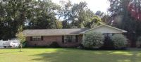 Home for sale: 1010 Glenmore Dr., Columbia, MS 39429