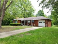 Home for sale: 7744 S. Ridge Rd., Madison, OH 44057