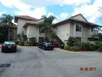 Home for sale: 19207 Sabal Lake Dr., Boca Raton, FL 33434