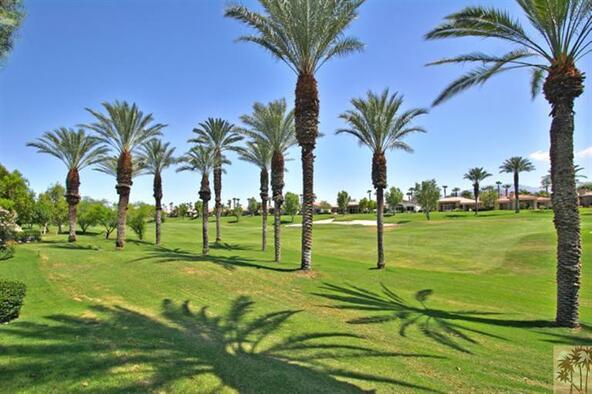 125 Rain Bird Cir., Palm Desert, CA 92211 Photo 19