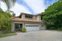 Home for sale: Agia, Laguna Niguel, CA 92677