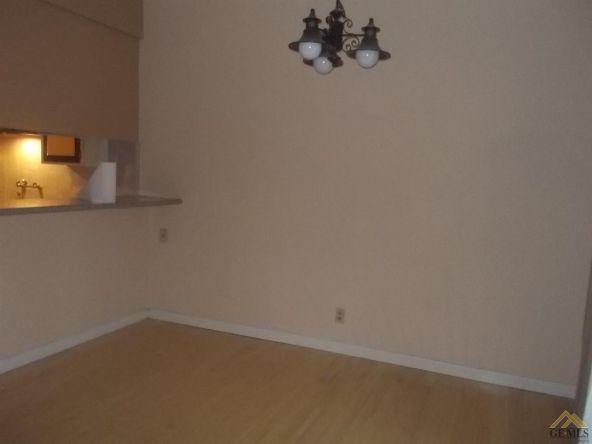 3800 Stockdale Hwy., Bakersfield, CA 93309 Photo 17