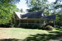 Home for sale: 3030 Shoal Creek Rd., Monroe, GA 30656