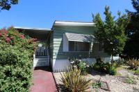 Home for sale: 500 Vina Rose Dr., Petaluma, CA 94954