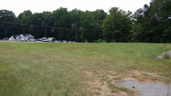 Intersection Of Wells Hwy. And 59, Seneca, SC 29678 Photo 2