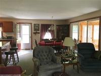 Home for sale: 657 Main St., Dixfield, ME 04224