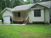 Home for sale: Bayton Bayton Pl., Deltaville, VA 23043
