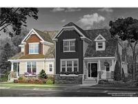 Home for sale: 212 Arch St., Milton, DE 19968