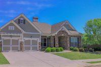 Home for sale: 1050 Creekwood Cir., Madison, GA 30650