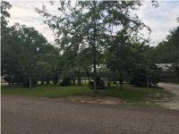 Home for sale: 108 Hillside Dr., Chickasaw, AL 36611
