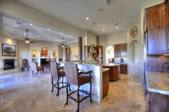 10136 E. Filaree Ln., Scottsdale, AZ 85262 Photo 13