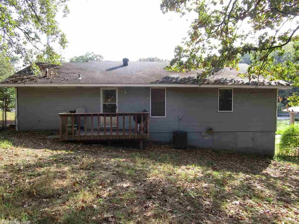 5905 Green Valley Avenue, North Little Rock, AR 72113 Photo 33